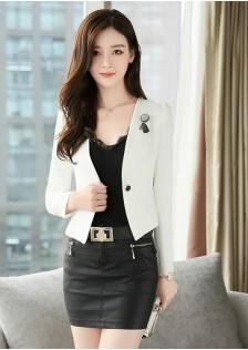 GSS9399X Jacket *