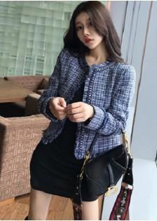 GSS6087X Jacket*