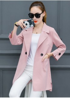 GSS402X Outer*