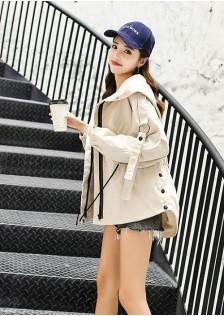 GSS819X Jacket*