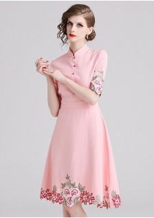 GSS858X Dress *