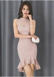 GSS1840X Dress *