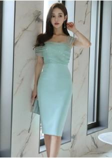 GSS1830X Dress*