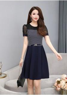 GSS8841X Dress*