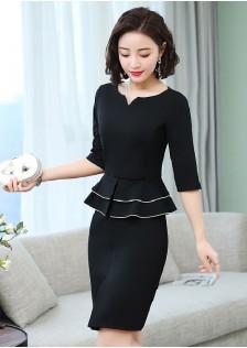 GSS6009X Dress*