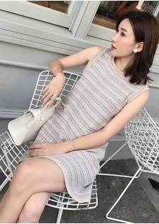 GSS1907X Dress*