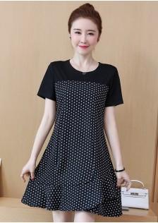 GSS9902X Dress*