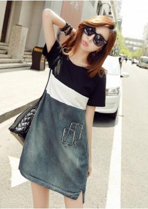 GSS8027X Dress.***