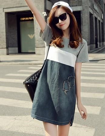 GSS8027X Dress*