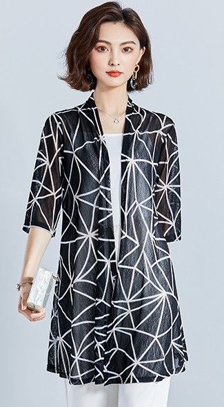 GSS6136X Outer*