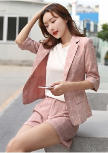 GSS2919X Outer+Shorts*