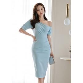 GSS8352X Dress.