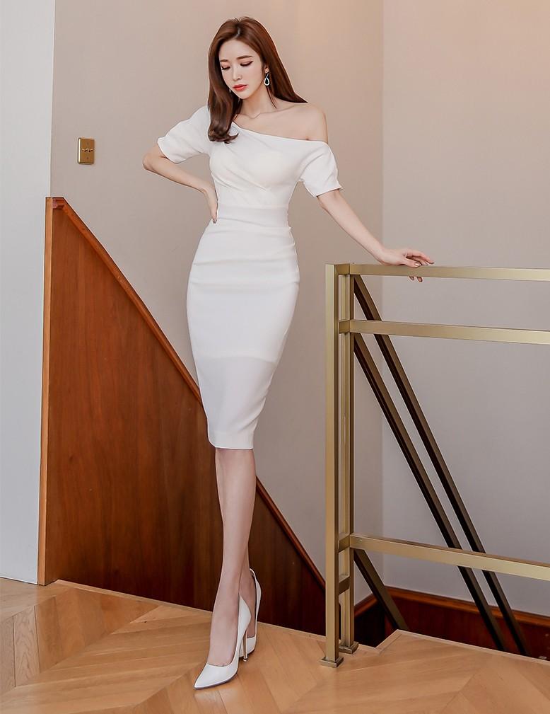 GSS8352X Dress*