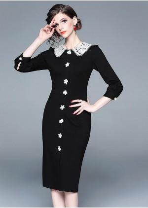 GSS8998X Dress .