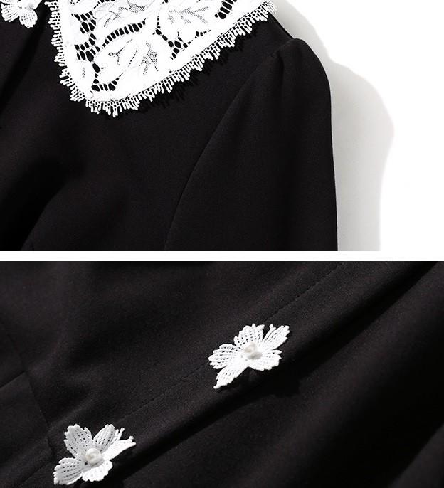 GSS8998X Dress *