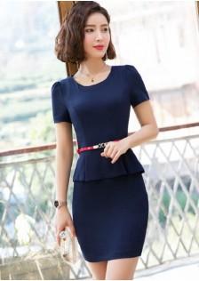 GSS516X Dress *