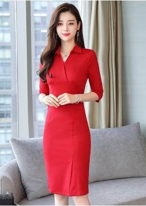 GSS1768X Dress.