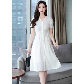 GSS9862X Dress .