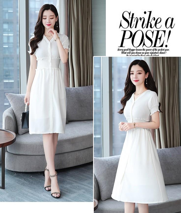 GSS9862X Dress *