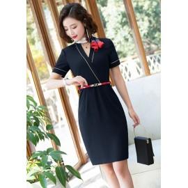 GSS511X Dress .