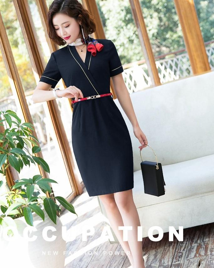 GSS511X Dress *