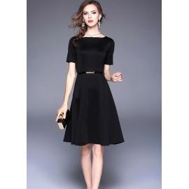 GSS8942X Dress.