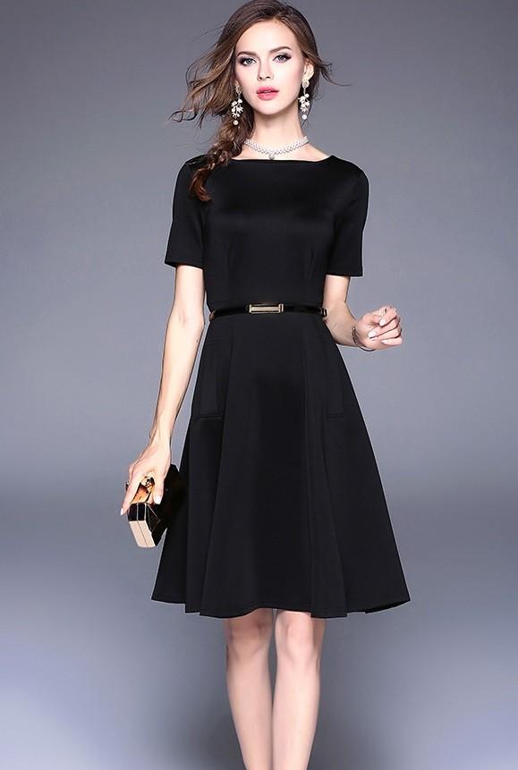GSS8942X Dress *