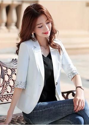 GSS9525X Jacket***