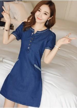 GSS9037X Dress*