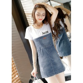GSS9663X Dress*
