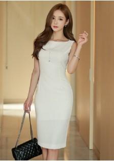 GSS9218X Dress *
