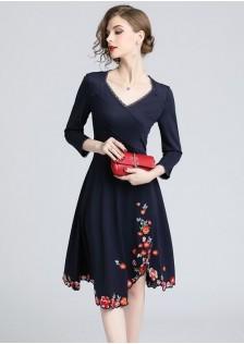 GSS6205X Dress*