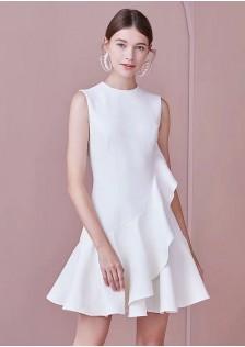 GSS729X Dress*
