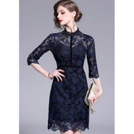 GSS8505X Dress.***