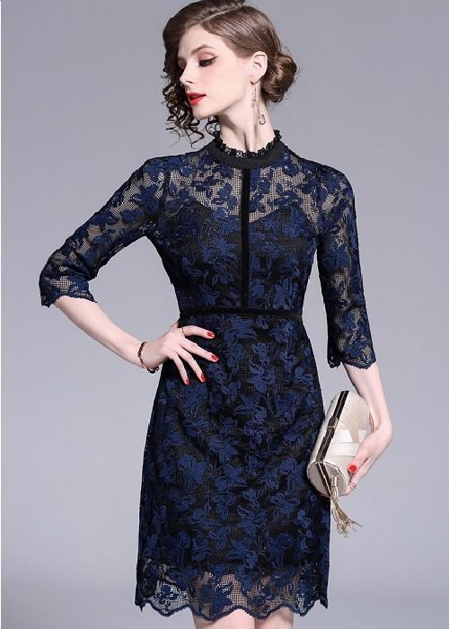 GSS8505X Dress*