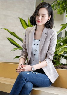 GSS9516X Outer*