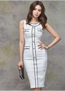 GSS5228X Dress *