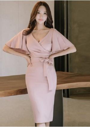 GSS1712X Dress.***