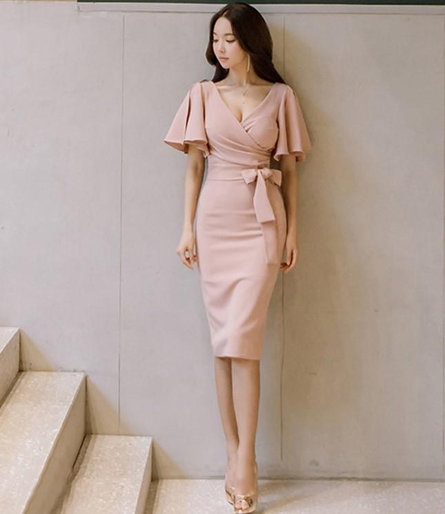 GSS1712X Dress*