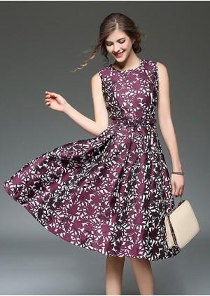 GSS8035X Dress.***