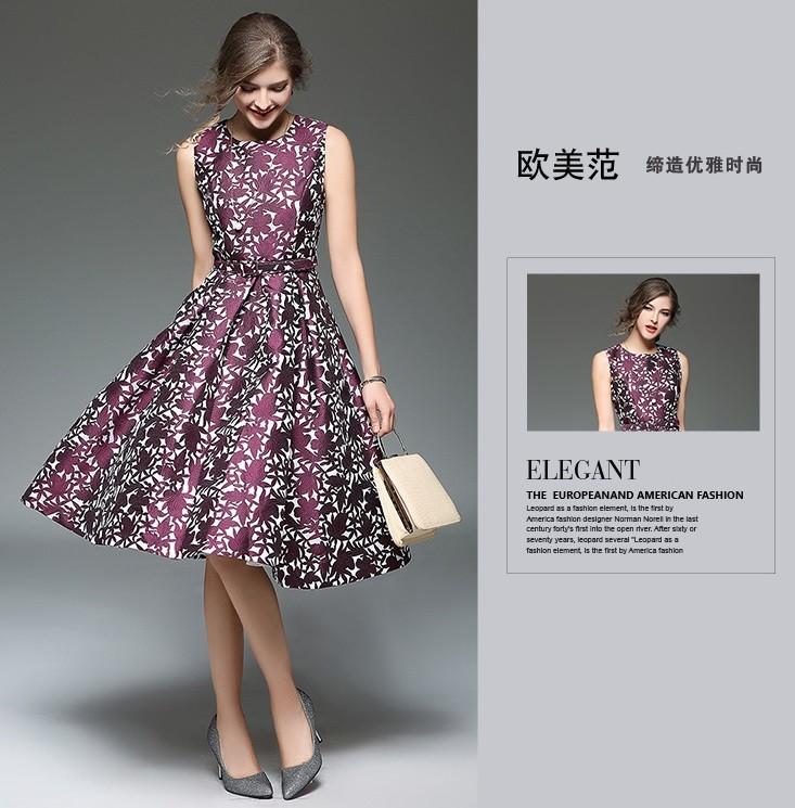 GSS8035X Dress*