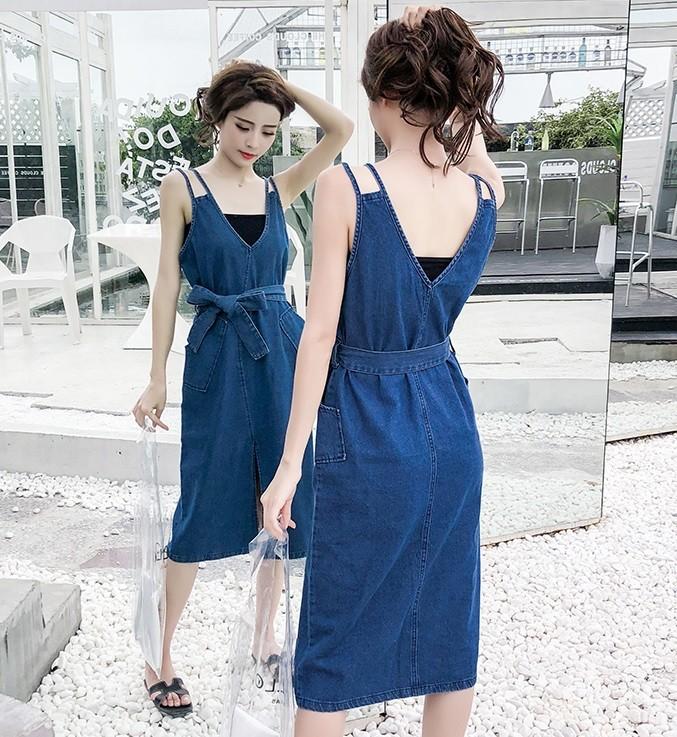 GSS9188X Dress*
