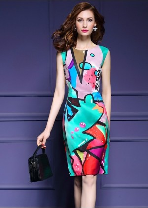 GSS916X Dress.***