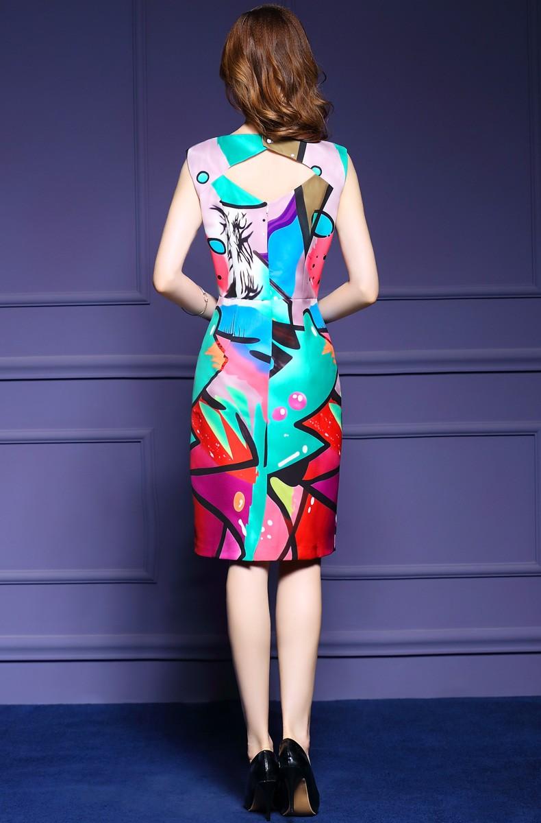 GSS916X Dress***
