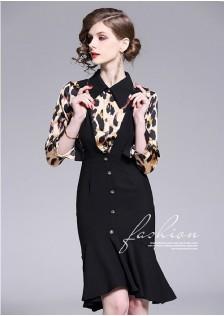 GSS6191X Dress*