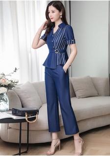 GSS3059X Top+Pants *