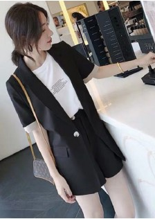 GSS9631X Outer+Shorts *
