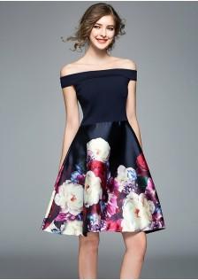 GSS176X Dress*