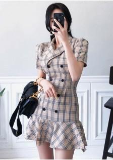 GSS7483X Dress *