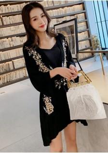 GSS9319X Dress *
